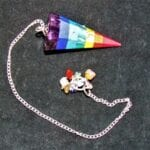 Pendulums and Spirit / Ouija Boards for Wicca and Witchcraft