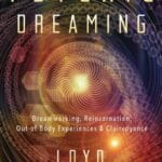 Dreaming and Astral
