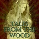 Pagan Childrens Books