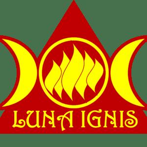 Luna Ignis
