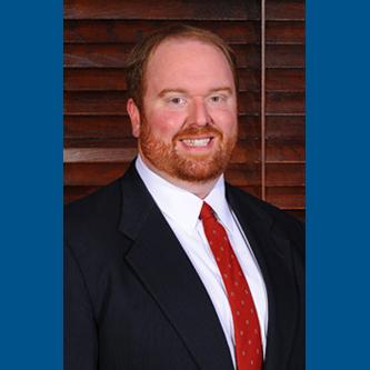 Attorney Coleman Taylor, J.D.