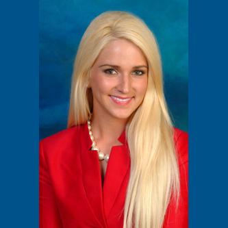 Attorney Isabelle Taylor Maerki. J.D., LL.M.