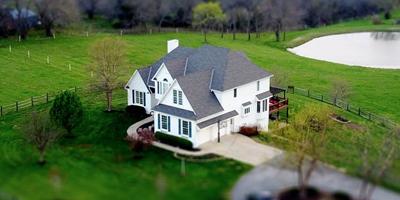 Real Estate Law Fayetteville AR