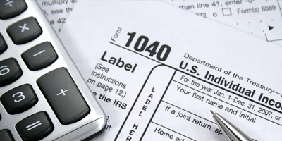 Tax Planning attorney in Fayetteville AR