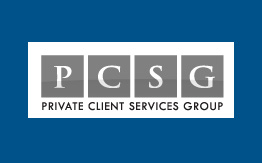 Private Client Services Group, LLC
