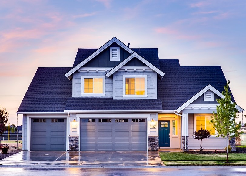 4 Tips for Every New Homeowner
