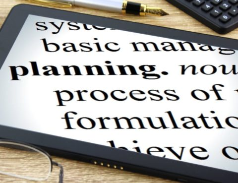 5 Reasons Estate Planning Isn't Just for the 1%