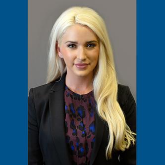 Isabelle Taylor Maerki - Attorney