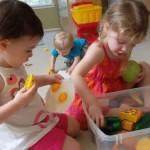 daycarephotos1