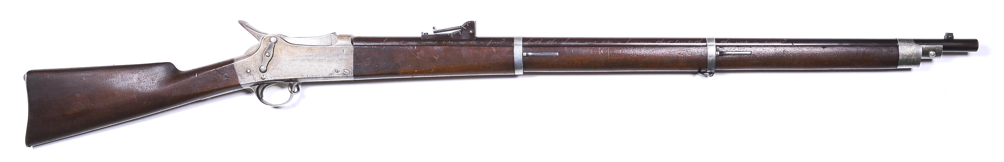 V71 Nauvoo Hammer