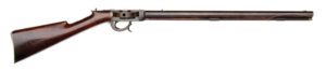 Cochrane Turret Rifle