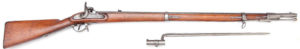 Lorenz Rifle