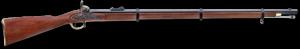 Pedersoli Pattern 1853 Enfield Rifle
