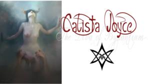 Calista Joyce