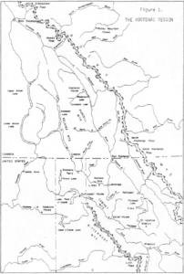 The Kootenai Region