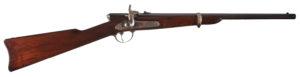 Palmer Bolt-Action Carbine