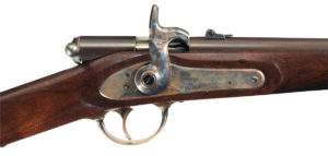 Palmer Bolt-Action Carbine