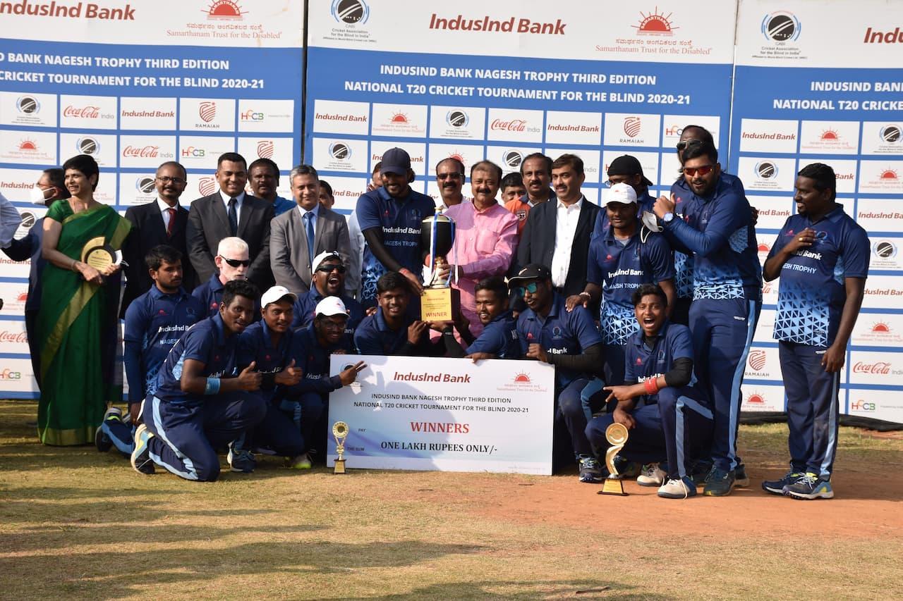 Ap-IndusInd-Nagesh-Trophy-2021