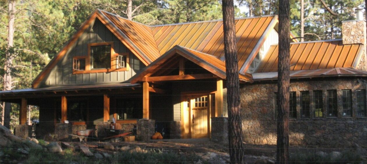 ALL SERVICES BUILDING CONSTRUCTION, Home Building, Kitchen and Bathroom Remodeling and Additions