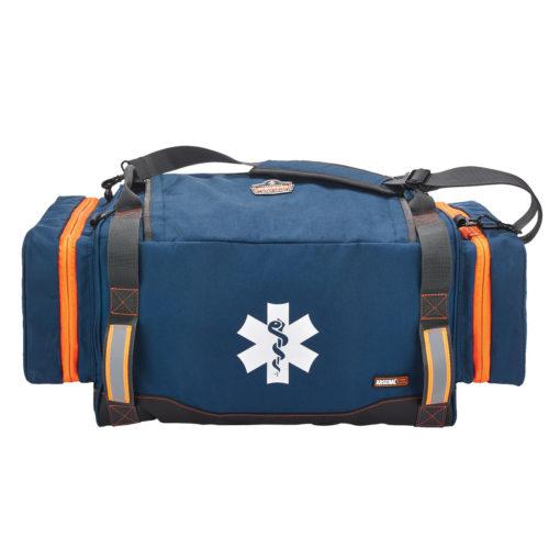 Arsenal® 5216 Responder Gear Bag