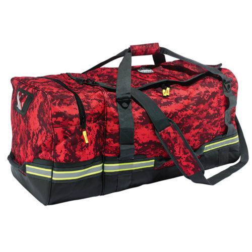 Arsenal® 5008 Fire & Safety Gear Bag