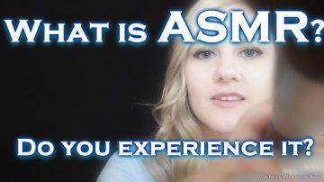asmr-hand-massage-1-360x202 The ASMR Garden Blog