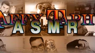 RaphyTaphy-360x202 ASMRtists