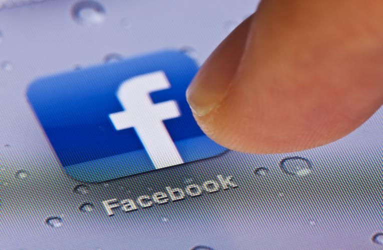 ¿Los Papeles de Facebook? Filtran varios documentos que evidencian su lucha por tener el control