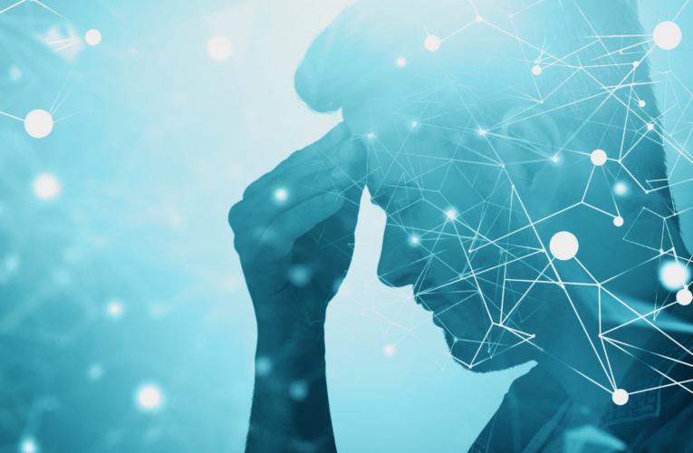 ¿Qué riesgos para la salud tienen los empleos digitales?