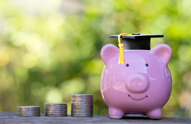 La educación financiera sigue siendo una asignatura pendiente