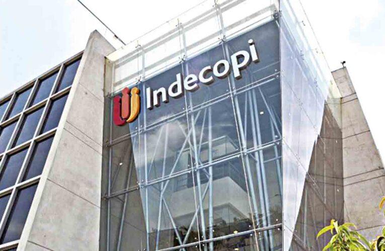 Indecopi lanza nuevo curso virtual para capacitar a emprendedores