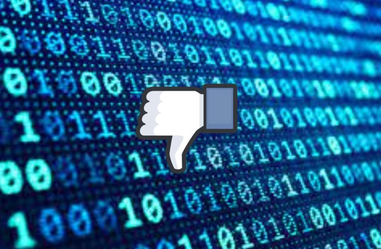Cómo Twitter, marcas y empresas rentabilizaron la nueva caída mundial de Facebook