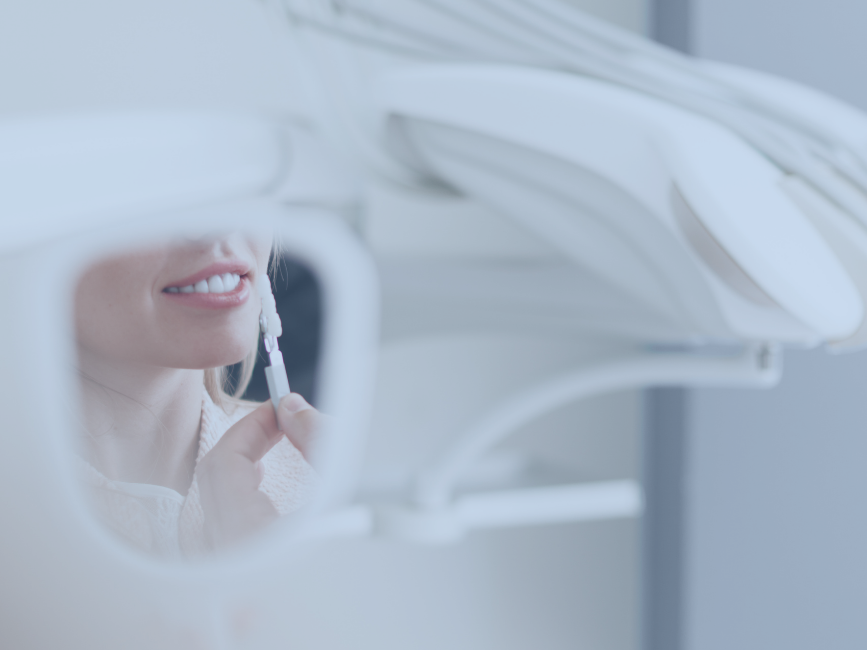 Menasha Family Dentistry offers a variety of services, including bridges, oral exams, cosmetic, bonding, dentures, veneers, clear correct, and more!