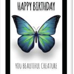 beautiful-bday-web1