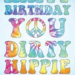 dirty-hippie