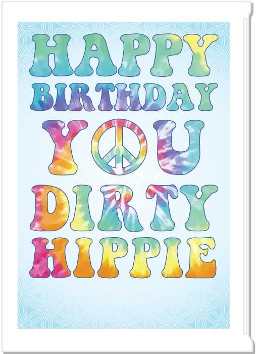 hippie-web1