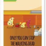 dead_web1