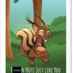 nuts-web1
