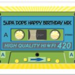 bday-mix-web1