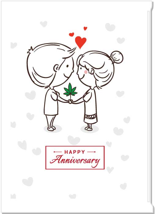 couple-ann-web1
