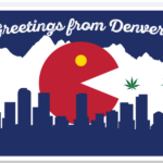 Denver-greetings-web