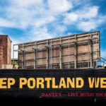 Keep_Portland_Weird_web