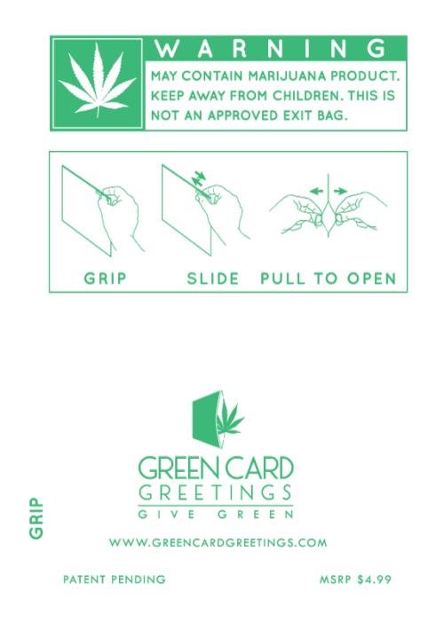 bag-back-outlines