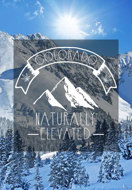 Naturally Elevated
