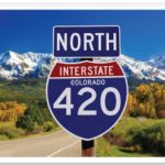 interstate420-web