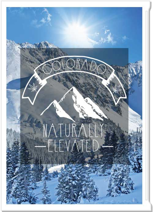 naturally-elevated-web