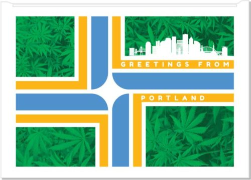 portland-flag1