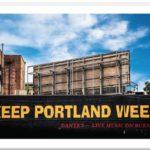 portland-weed-web1