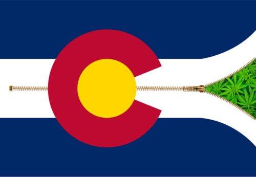 Colorado-unzipped