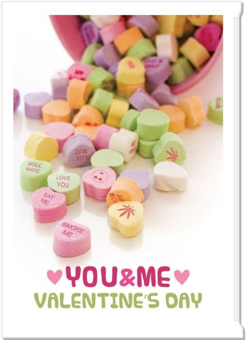 candy-hearts-web